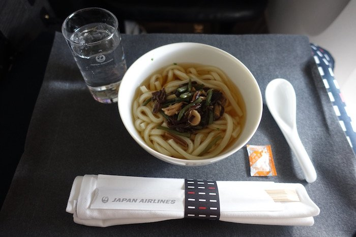 Japan-Airlines-Business-Class-777 - 70
