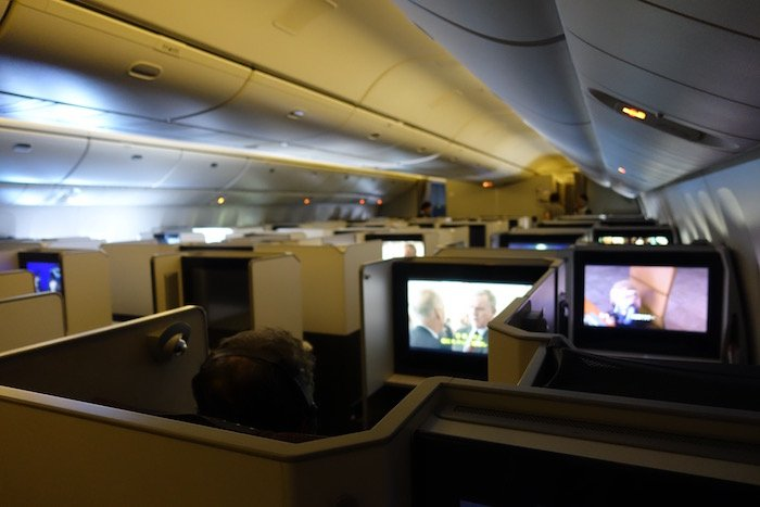 Japan-Airlines-Business-Class-777 - 72