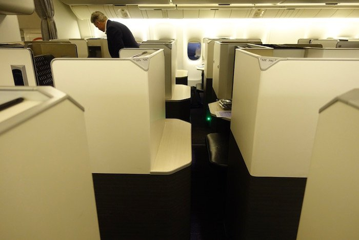 Japan-Airlines-Business-Class-777 - 8
