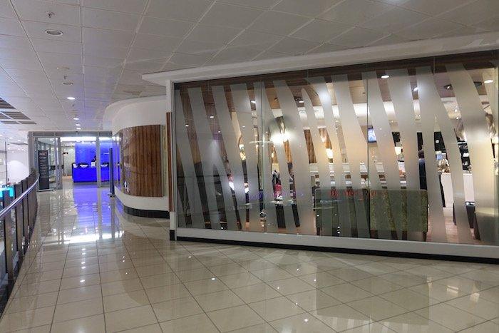 Johannesburg-Airport-Lounge - 2