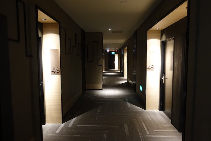 Singapore-Airport-Transit-Hotel - 12