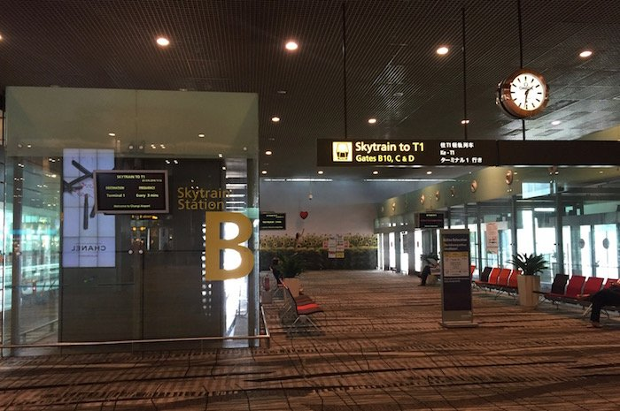 Singapore-Airport-Transit-Hotel - 2