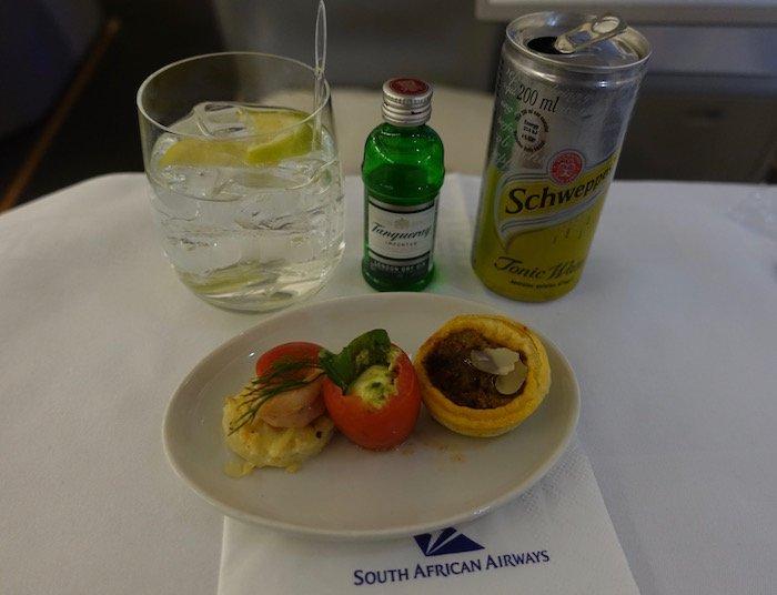 South-African-A330-Business-Class - 30