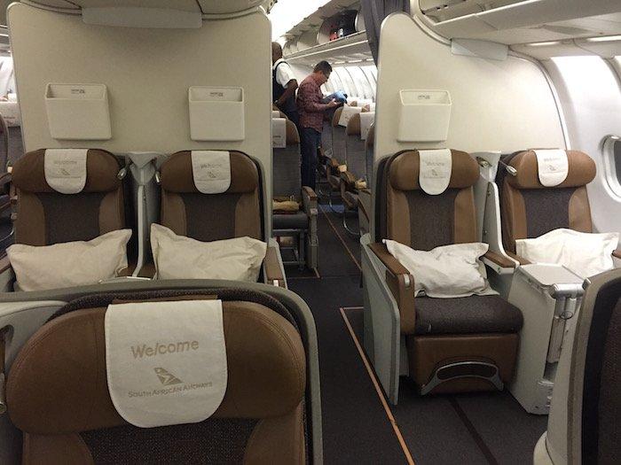 South-African-A330-Business-Class - 4