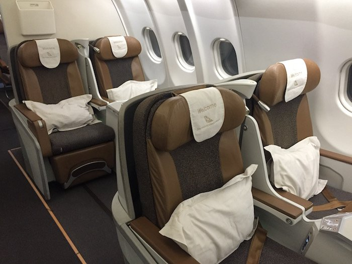 South-African-A330-Business-Class - 5