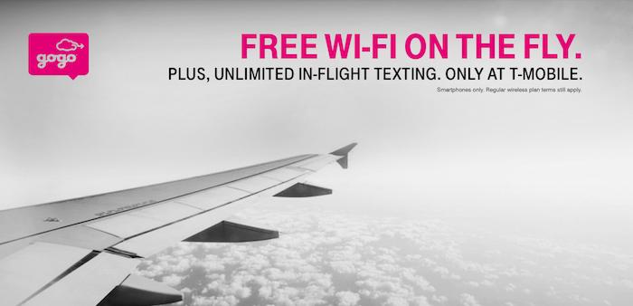 T-Mobile-Wifi