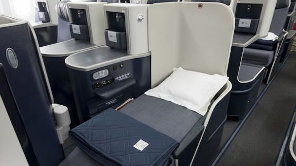 TAP-Portugal-New-Business-Class