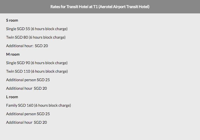 Transit-Hotel-Singapore-1