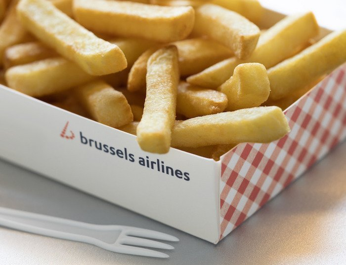 Brussels-Airlines-Fries