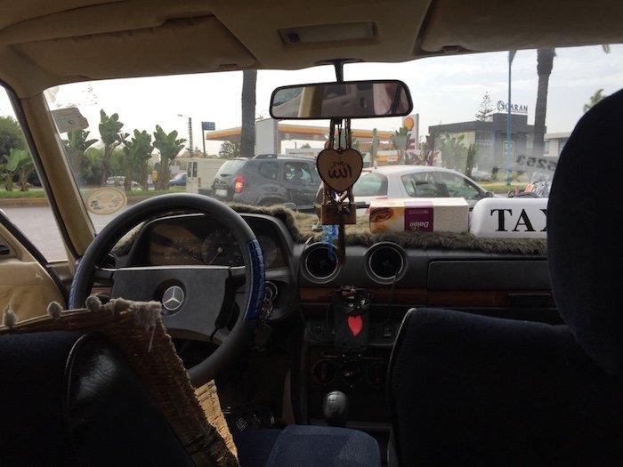 Casablanca-Taxi-1