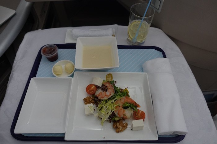 China-Eastern-777-Business-Class - 6