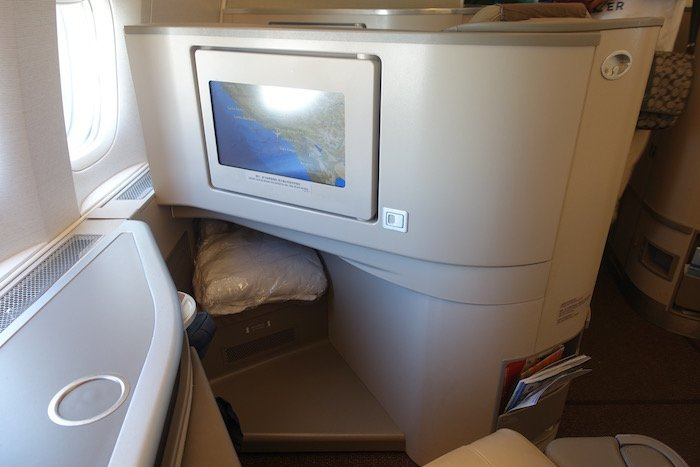 China-Eastern-Business-Class-777 - 10