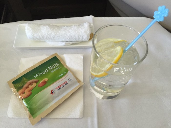 China-Eastern-Business-Class-777 - 71