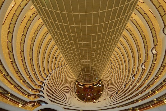 Grand-Hyatt-Shanghai - 12