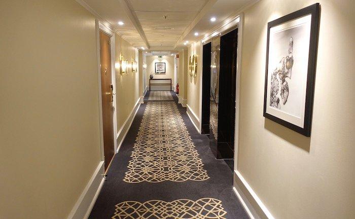 Hotel-Continental-Oslo - 10
