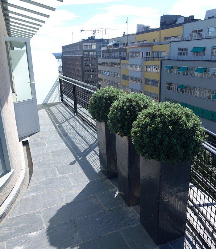 Hotel-Continental-Oslo - 28