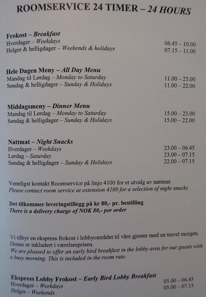 Hotel-Continental-Oslo - 29