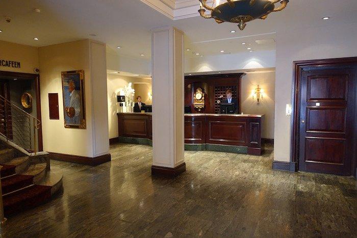 Hotel-Continental-Oslo - 5