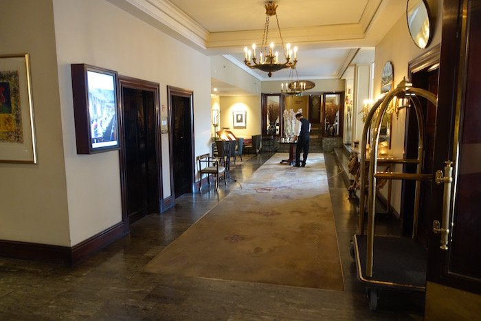 Hotel-Continental-Oslo - 8