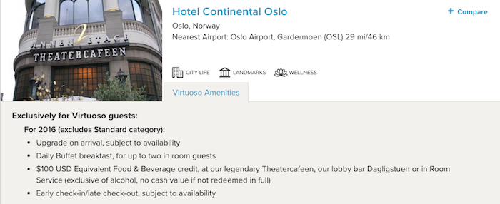 Hotel-Continental-Oslo-Virtuoso
