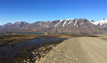 10 Thoughts On Visiting Svalbard In Summer