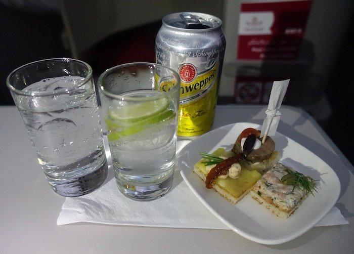 Royal-Air-Maroc-787 - 2