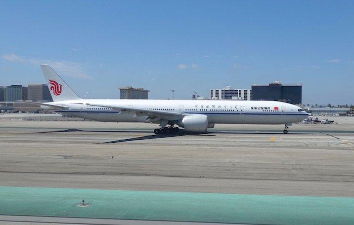 SAS-Business-Class-A330 - 27