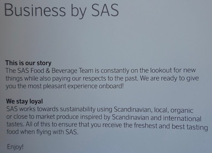 SAS-Business-Class-A330 - 54