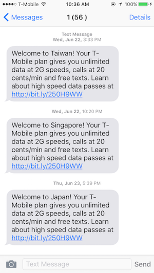 T-Mobile-Simple-Choice
