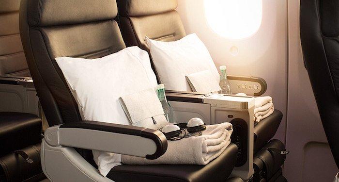 Air-New-Zealand-Premium-Economy-2