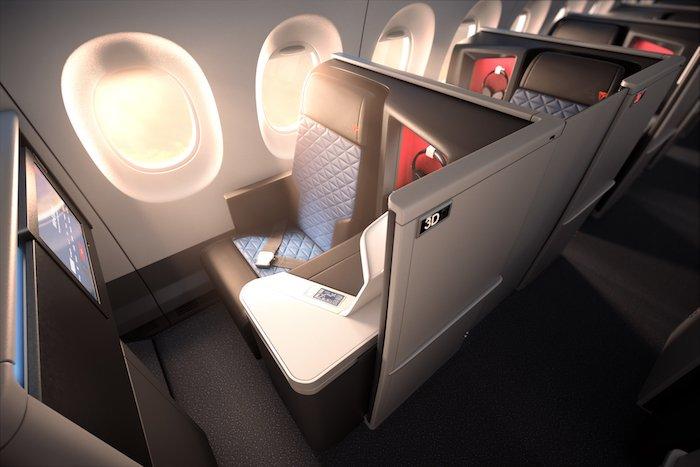 Delta-One-Suite
