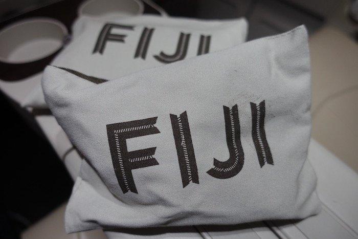 Fiji-Airways-Business-Class-A330 - 17