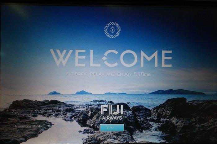Fiji-Airways-Business-Class-A330 - 25