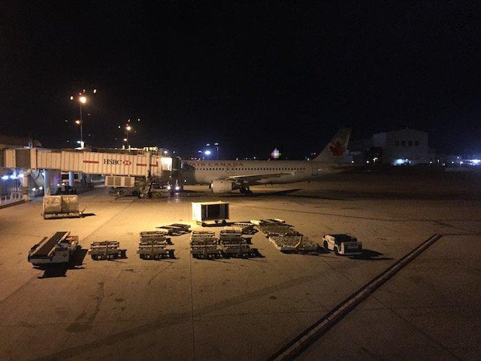 Fiji-Airways-Business-Class-A330 - 28