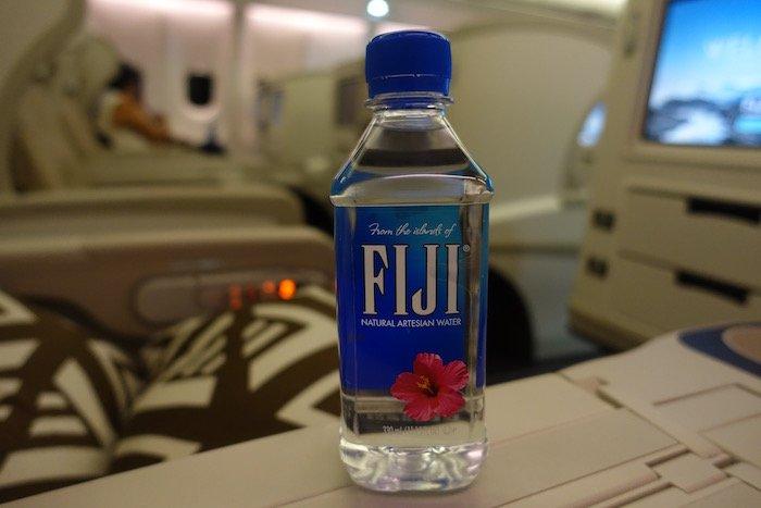 Fiji-Airways-Business-Class-A330 - 71