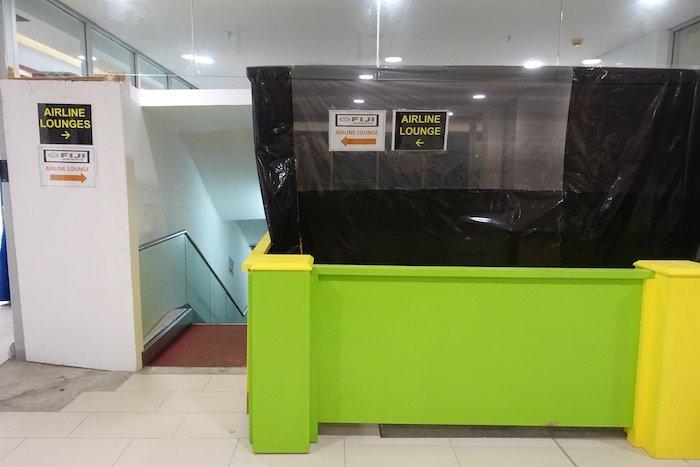 Fiji-Airways-Lounge-Nadi-Airport - 6