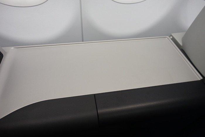 JetBlue-Mint-A321 - 11