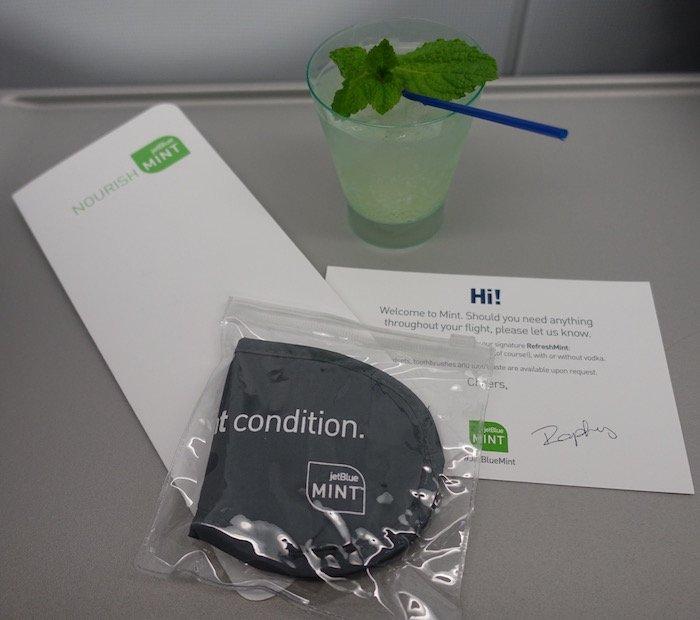 JetBlue-Mint-A321 - 18