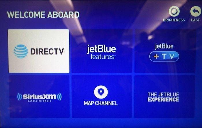 JetBlue-Mint-A321 - 22