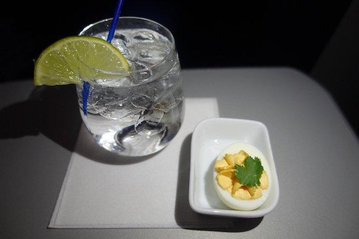 JetBlue-Mint-A321 - 39
