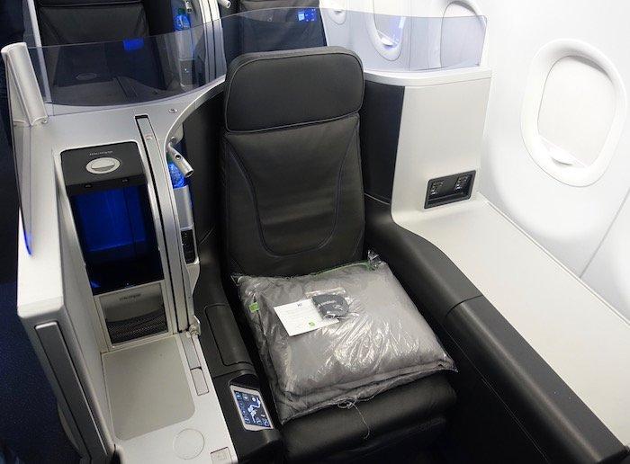 JetBlue-Mint-A321 - 5