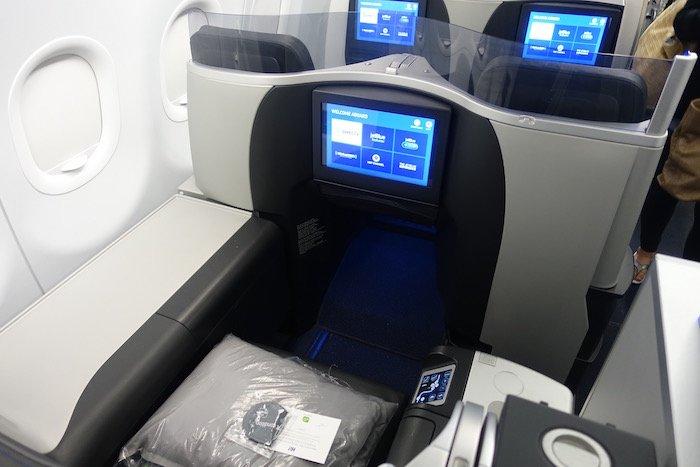 JetBlue-Mint-A321 - 6