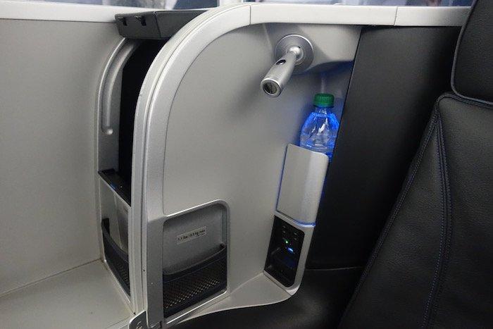JetBlue-Mint-A321 - 8