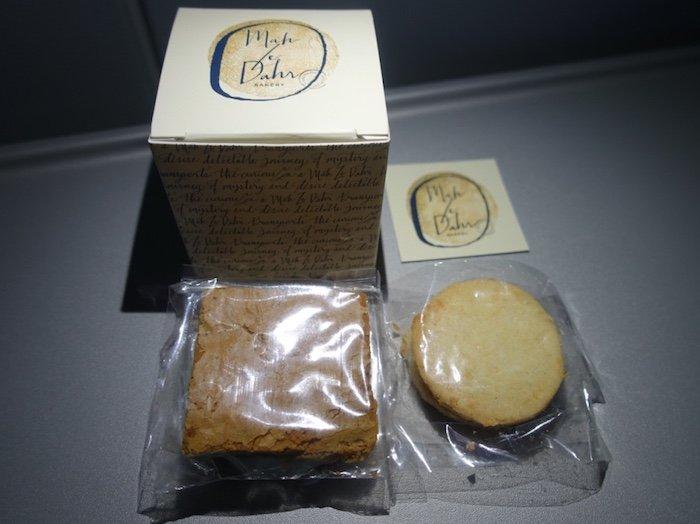 JetBlue-Mint-Cookies