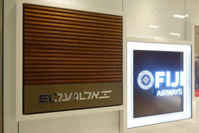 Los-Angeles-International-Lounge - 10