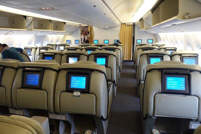 PIA-Business-Class-777 - 3