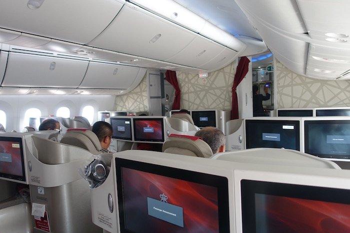 RAM-Business-Class-787 - 20