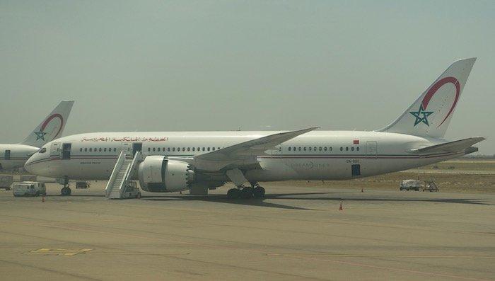 RAM-Business-Class-787 - 9