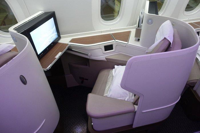 Saudia-787-Business-Class - 1
