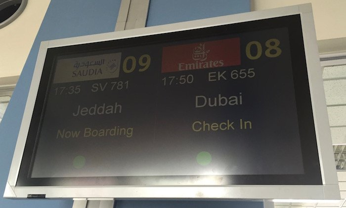 Saudia-Business-Class-777 - 2